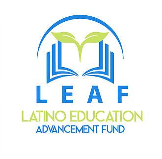 LATINO EDUCATION ADVANCEMENT FUND