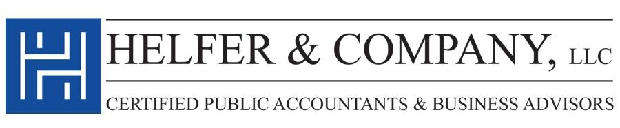 Helfer & Co Logo.jpg