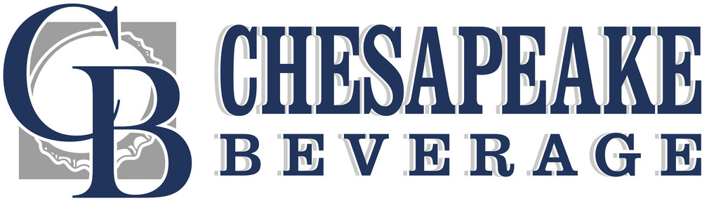 Chesapeake Beverage.jpeg