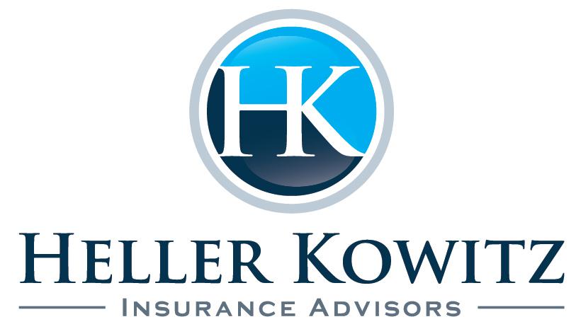 Heller Kowitz Insurance.jpg