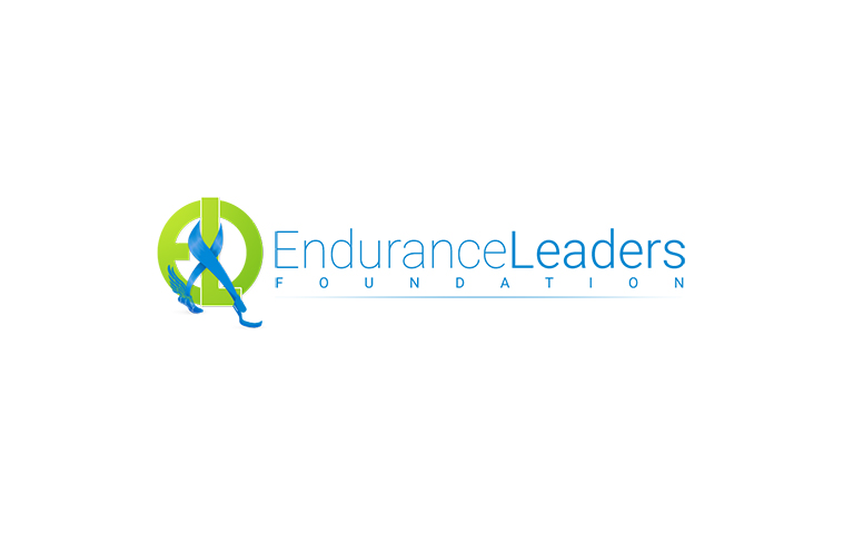 ENDURANCELEADERS FOUNDATION