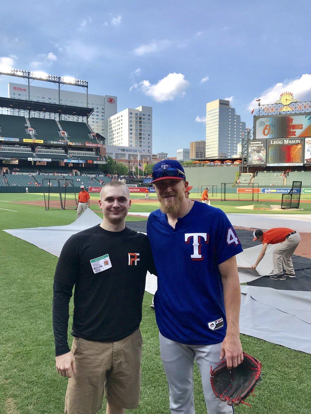 Brandon with Jake Diekman.jpg