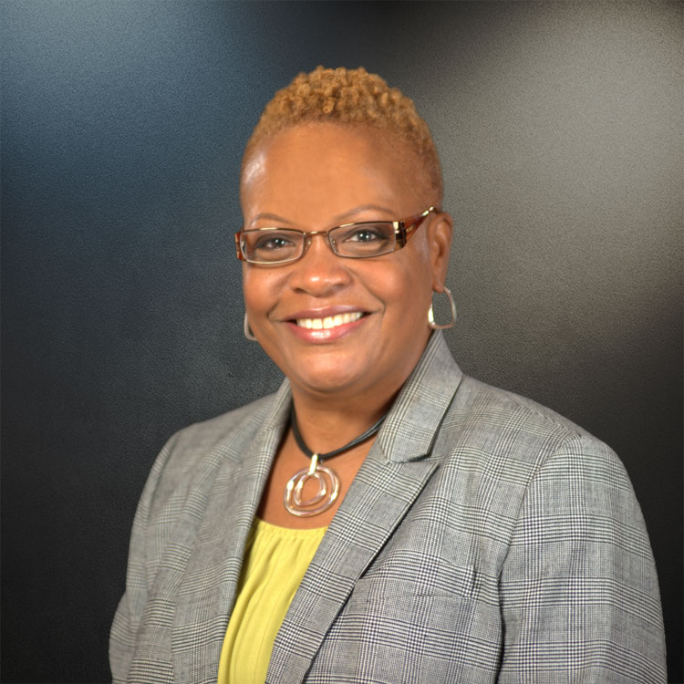 Shari Davis, SPHR, SHRM-SCP, ACC President | Senior Consultant | Certified Executive Coach