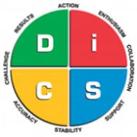 DISC+logo.png