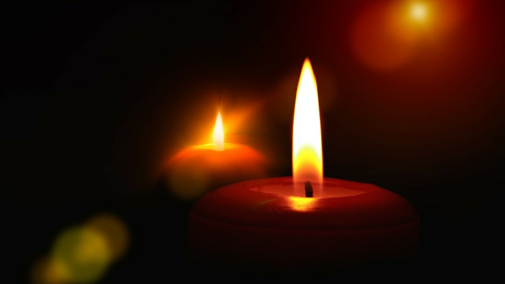 advent_candles_2_1920x1080.jpg