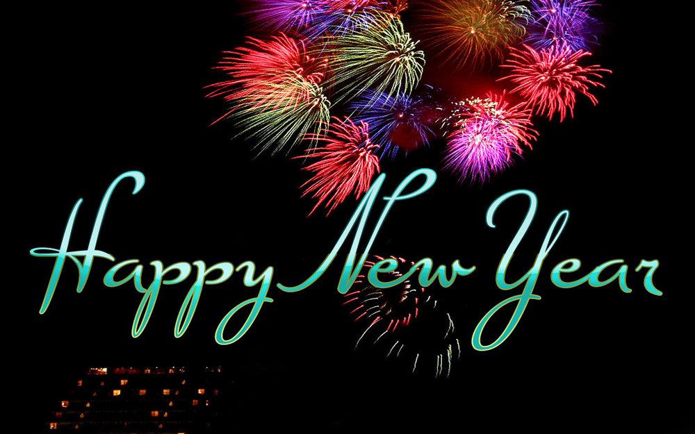 happy-new-year-2016-SMS.jpg