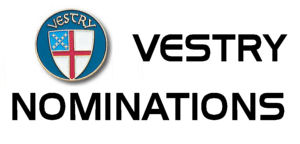 VestryNomination.jpg