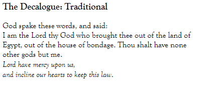 The Decalogue.PNG