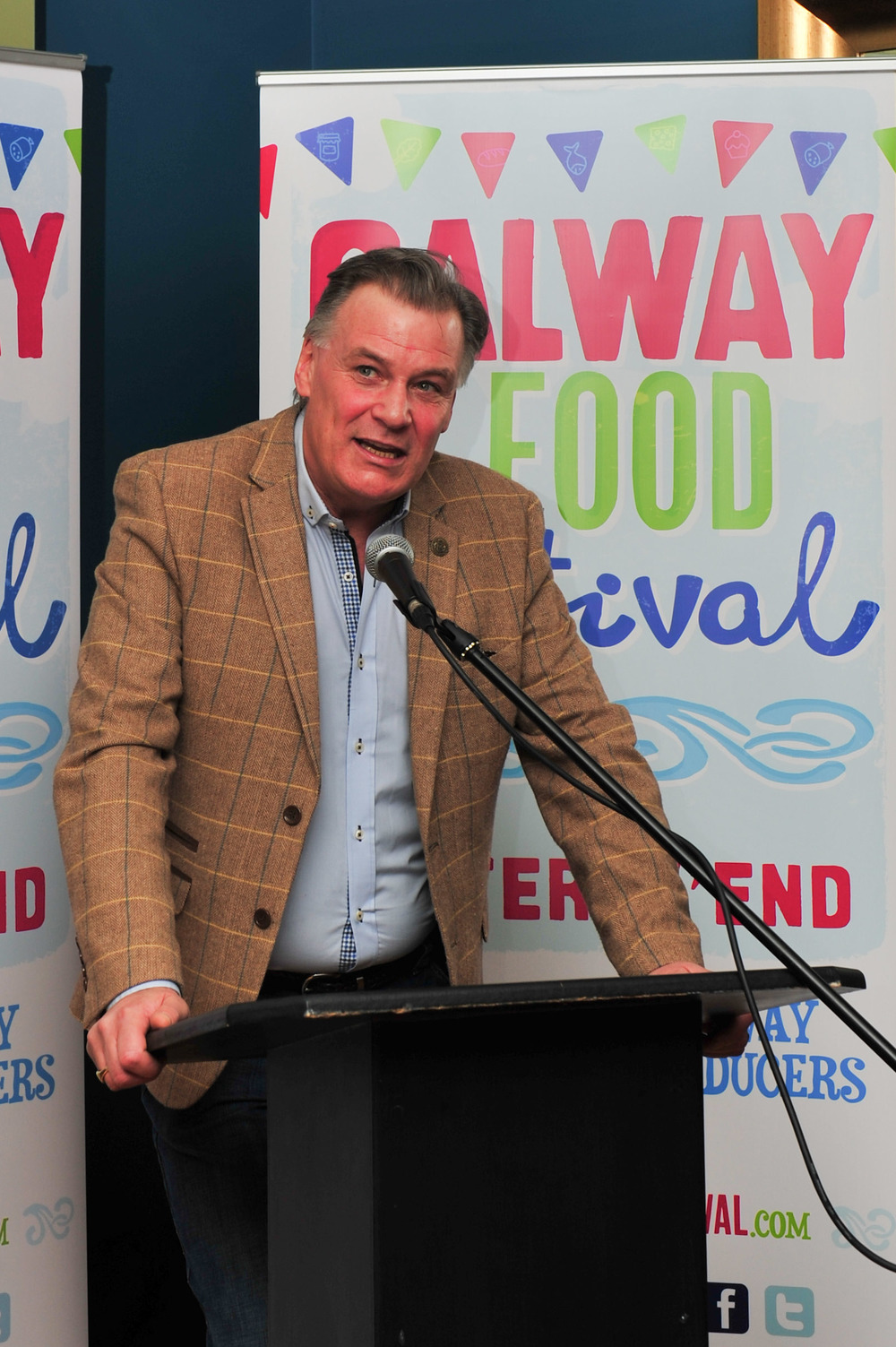 Galway Food Festival 2015 All-64.jpg