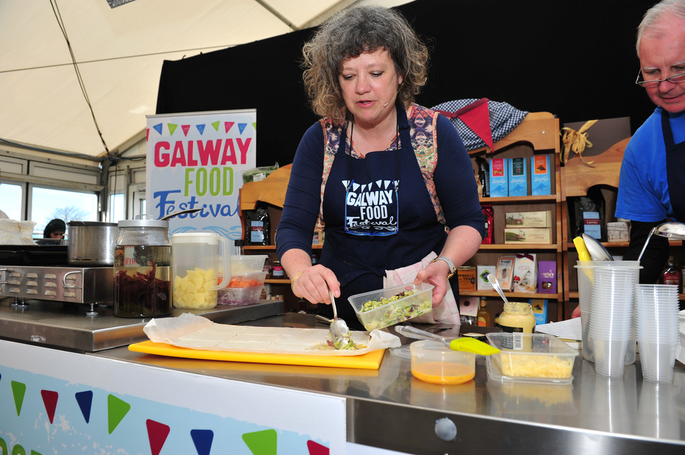 Galway Food Festival 2015 All-346.jpg