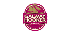 galway-hooker.png