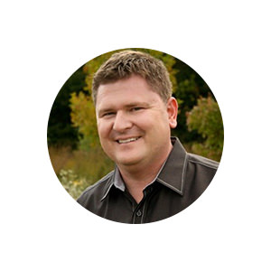 Tim Kopp EDGE Mentoring Board Of Directors
