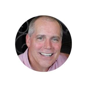 Randy Reichmann EDGE Mentoring Board Of Directors