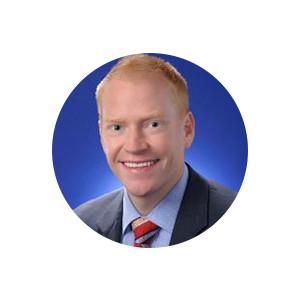 Adam Wright EDGE Mentoring Board Of Directors