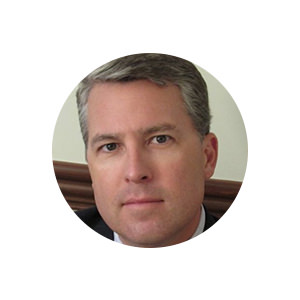 Jason Reese EDGE Mentoring Board Of Directors