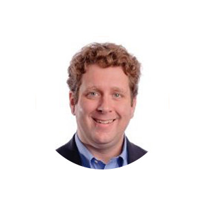 Rob Wiley EDGE Mentoring Board Of Directors