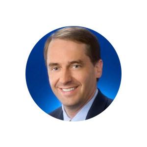 Jeff Simmons EDGE Mentoring Board Of Directors