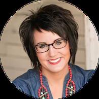 Liz Henderson EDGE Mentoring Events Coordinator