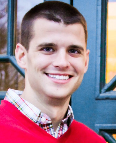 Tyler Teykl     '17 MBA Candidate at Harvard Business School