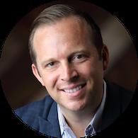 Dave Neff EDGE Mentoring CEO