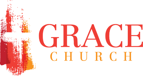 GraceChurch.png