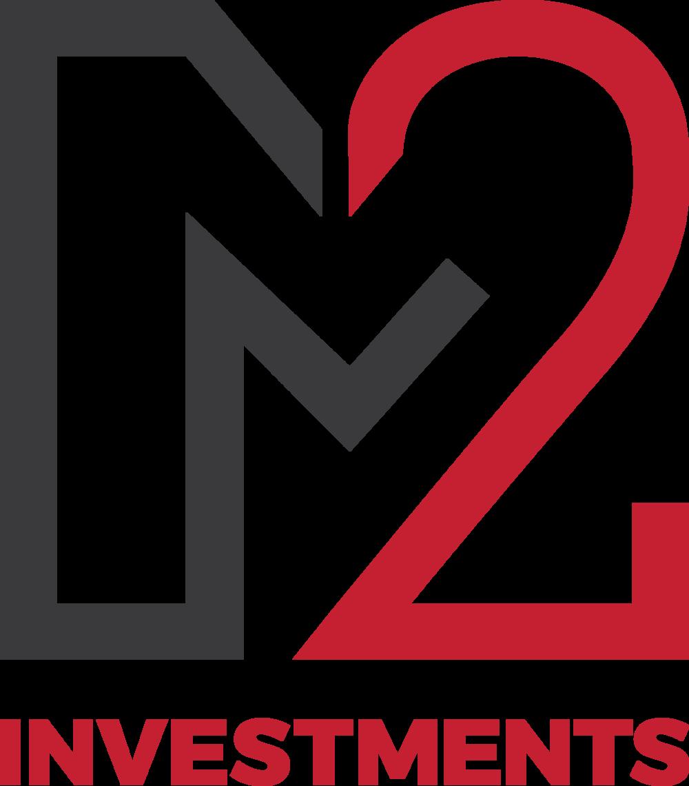 M2_Logo_color.png