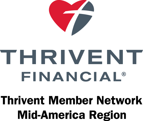 TF-TMN_V_4C-Mid-America [Converted].png