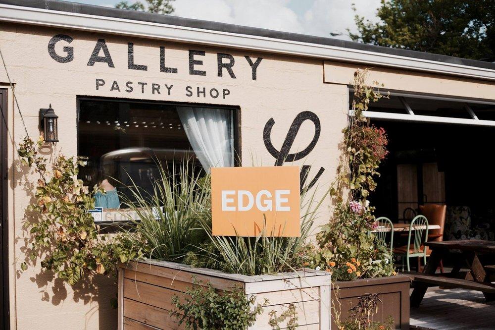 gallery pastry shop.jpg