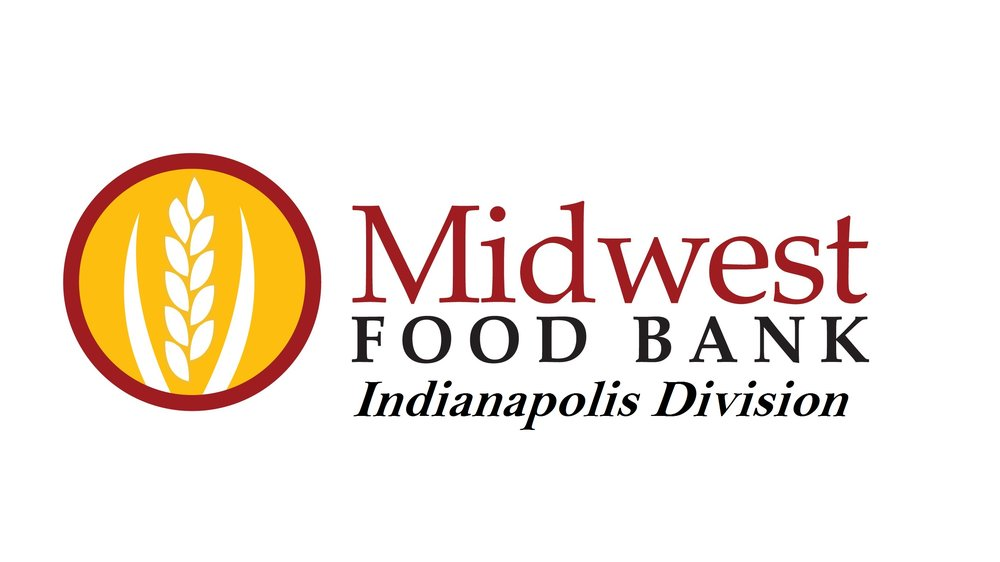 Midwest Food Bank logo HD.jpg