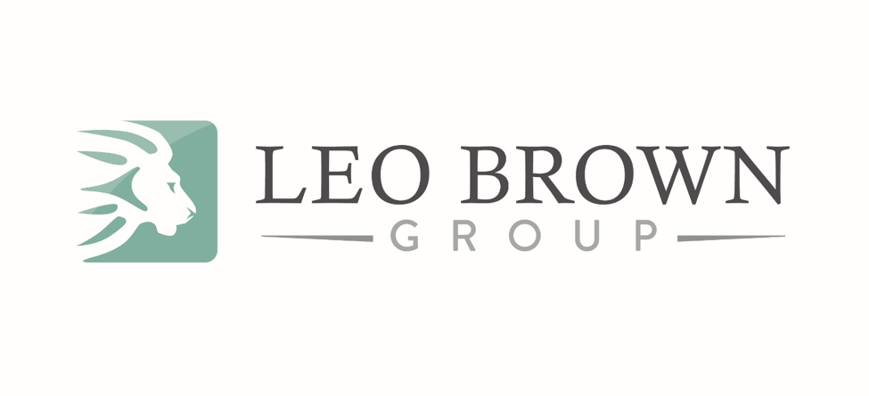 Leo Brown Group logo.png