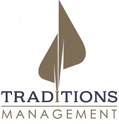 Traditions Management logo.png