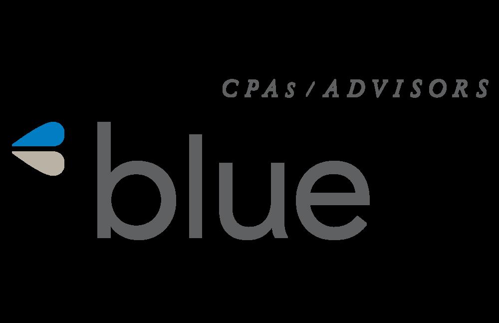 Blue Main Logo_printready_highres-01.png