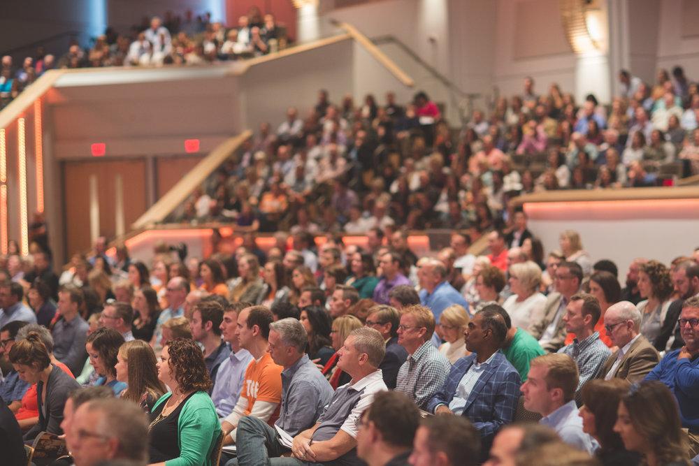 Edge Conference-4.jpg