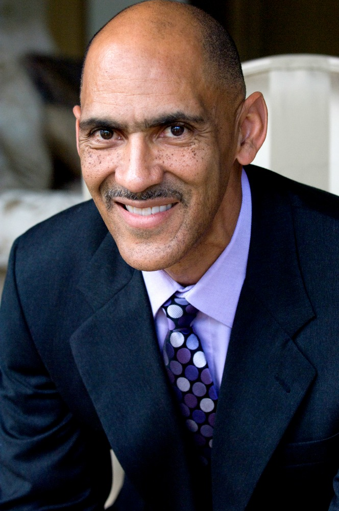 Tony-Dungy-Headshot-FINAL.jpg