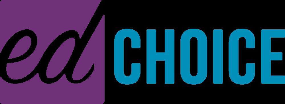 EdChoice Logo PMS.png