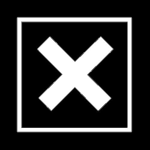 EDGEX logo symbol.png