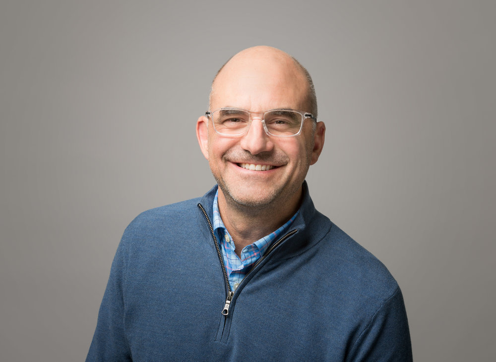 Scott Dorsey Headshot_2018.jpg