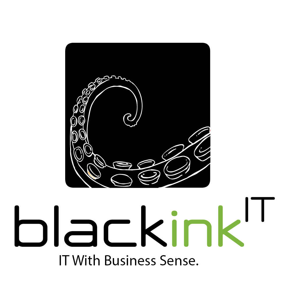 blackinkit-logo-final with slogan.png