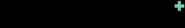 ITS_logo_qualifer.png