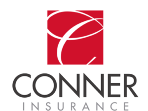 ConnerInsurance.png