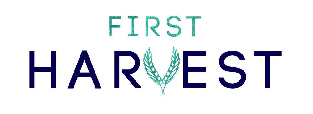 FirstHarvest.jpeg