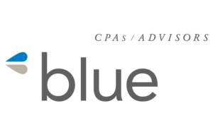 Blue+Main+Logo_printready_highres-01.png