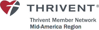 Thrivent-TMN-Mid-America-4C_H.png