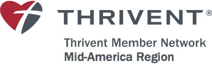 Thrivent-TMN-Mid-America-4C_H.png