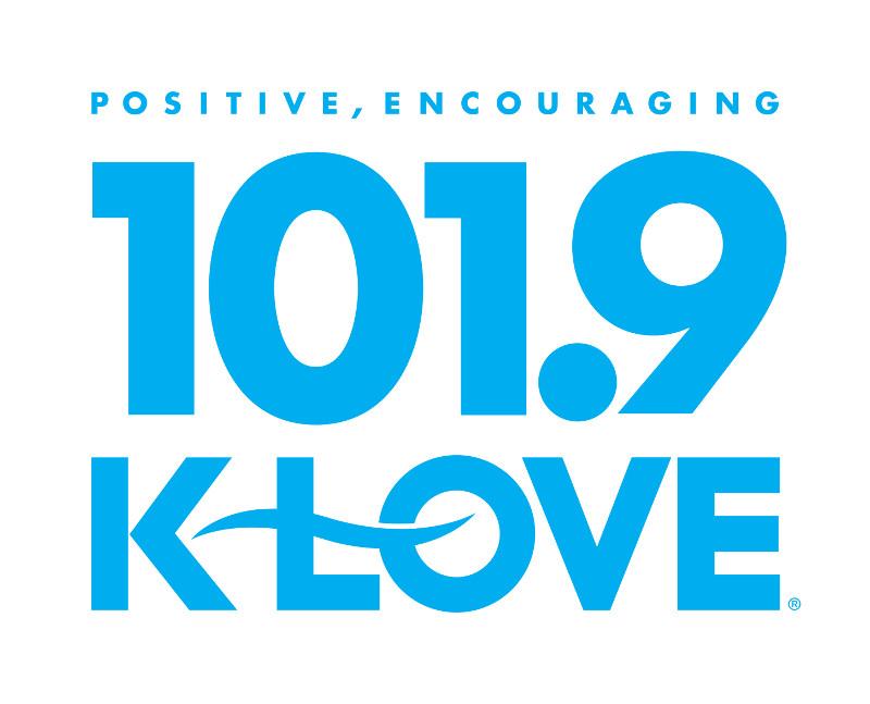 KLOVE-101.9-vert-cyan.jpg