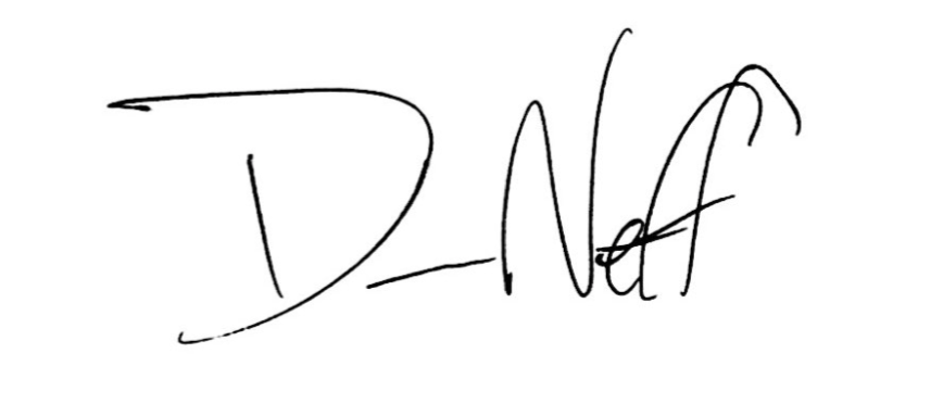DNeff electronic signature.png