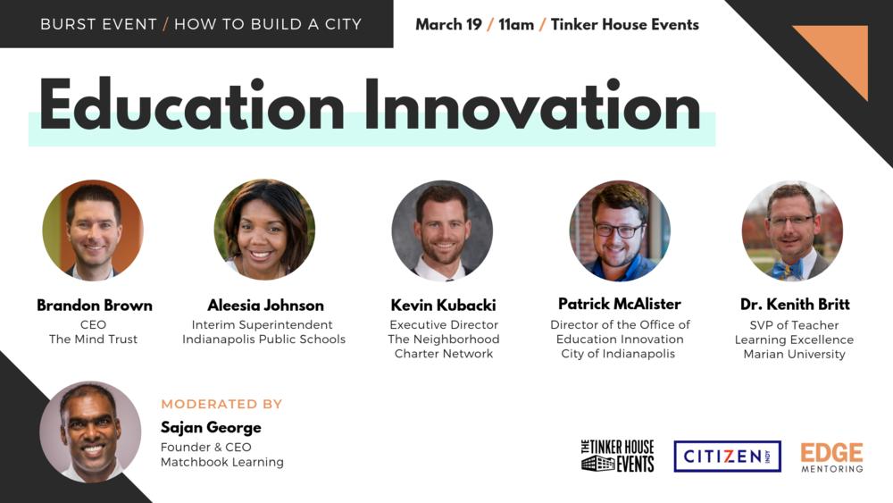 Education Innovation Burst Event.png