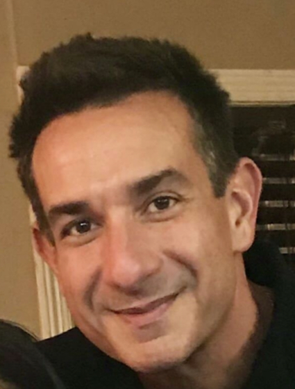 Giovanni Arana.jpeg