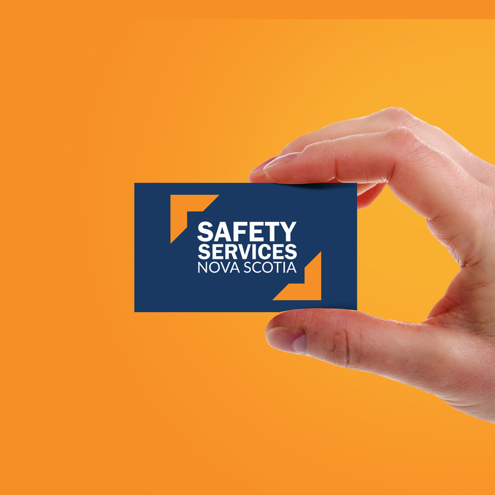 SSNS-Businesscard-mockup.jpg