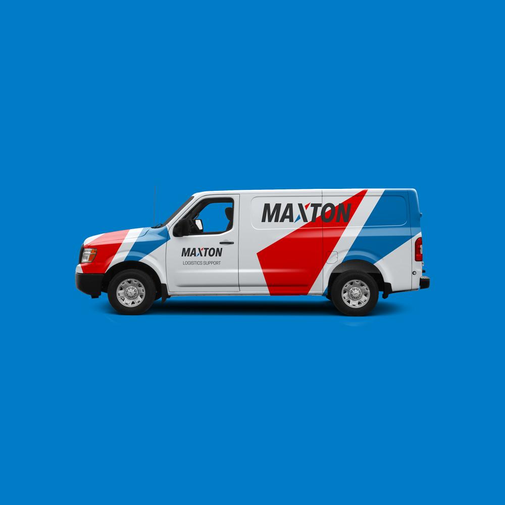maxton-van-1.png